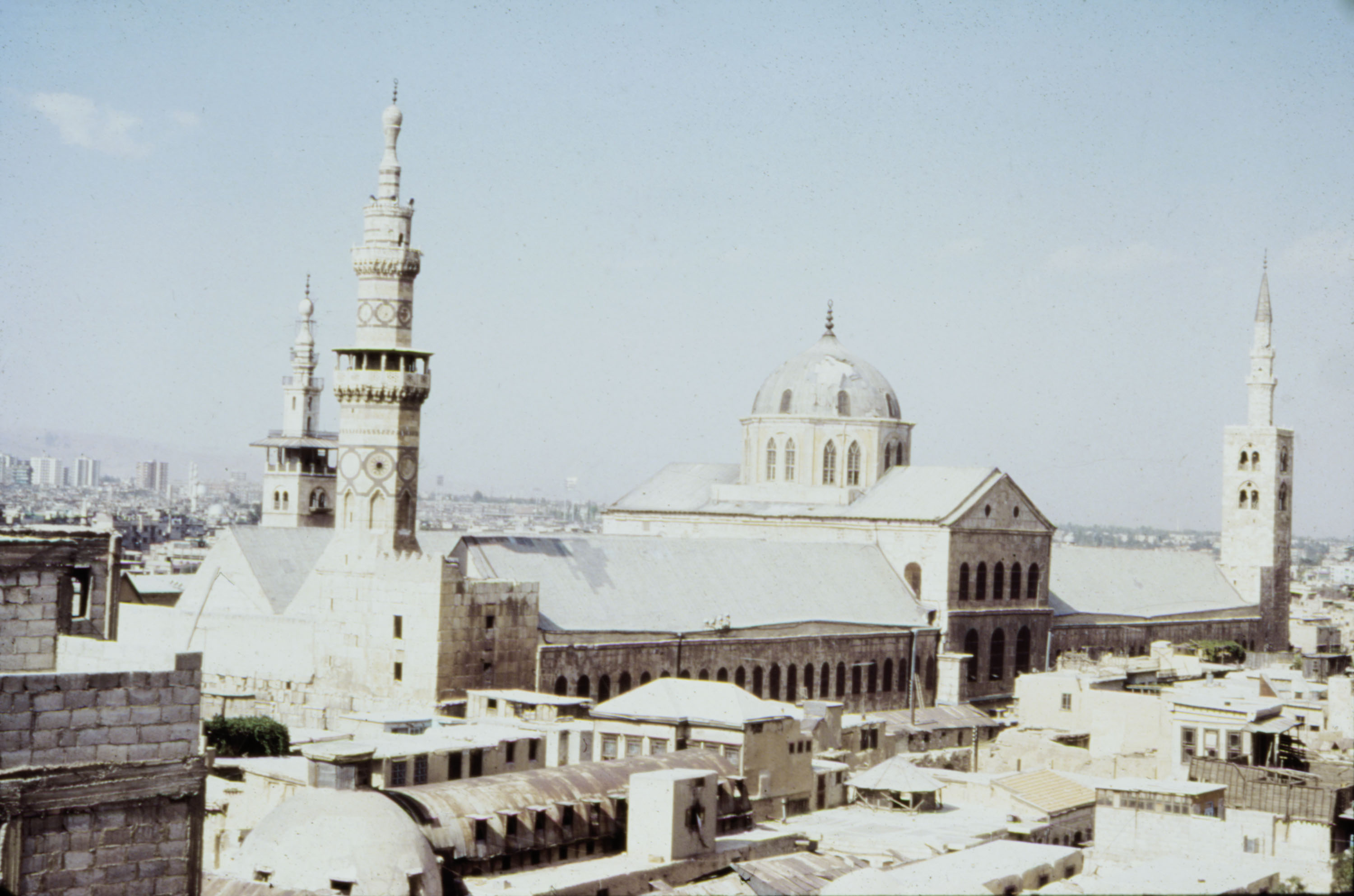 1000+ Images About Old Islamic Architecture On Pinterest